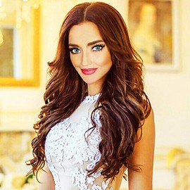 Charming girl Anastasia, 29 yrs.old from Urai, Russia