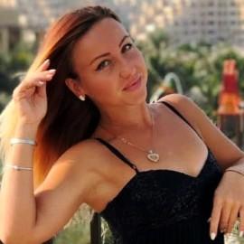 Sexy girl Evgeniya, 29 yrs.old from Kiev, Ukraine