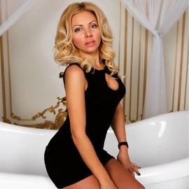 nice girl Natalia, 35 yrs.old from Kiev, Ukraine
