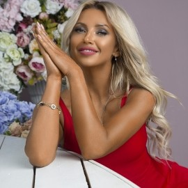 Charming girl Olga, 34 yrs.old from Moscow, Russia