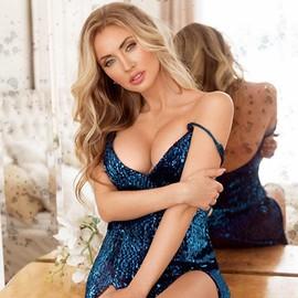 hot girl Victoria, 38 yrs.old from Krasnoyarsk, Russia