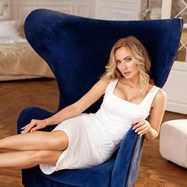 Amazing lady Victoria, 36 yrs.old from Krasnoyarsk, Russia