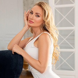 Nice lady Victoria, 36 yrs.old from Krasnoyarsk, Russia