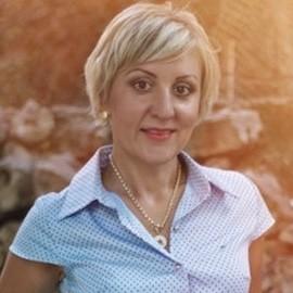 amazing lady Larisa, 41 yrs.old from Rishon LeZion, Israel