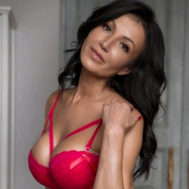 Hot miss Stella, 46 yrs.old from Moscow, Russia