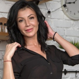 Sexy girlfriend Stella, 46 yrs.old from Moscow, Russia