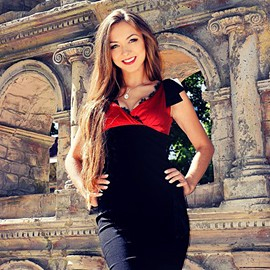 Amazing miss Anna, 35 yrs.old from Kharkov, Ukraine