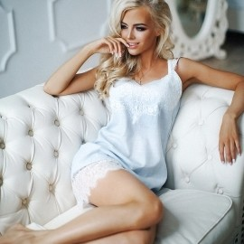 Amazing girl Yuliya, 30 yrs.old from Ufa, Russia