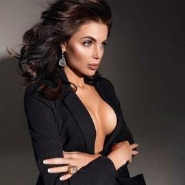 Sexy woman Yuliya, 37 yrs.old from Kiev, Ukraine