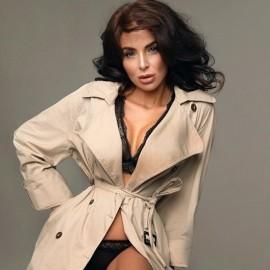 Nice miss Yuliya, 37 yrs.old from Kiev, Ukraine