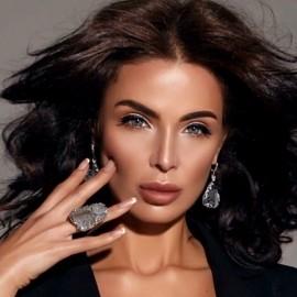 Hot bride Yuliya, 37 yrs.old from Kiev, Ukraine