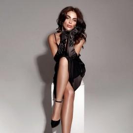 Pretty girl Yuliya, 37 yrs.old from Kiev, Ukraine