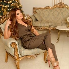 Charming woman Yuliya, 33 yrs.old from Kiev, Ukraine