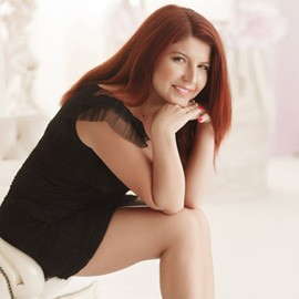 Beautiful woman Irina, 33 yrs.old from Kharkiv, Ukraine