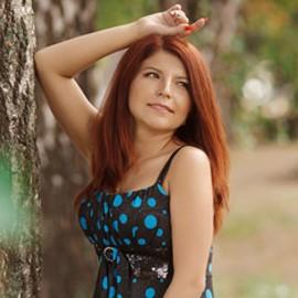 Pretty woman Irina, 33 yrs.old from Kharkiv, Ukraine