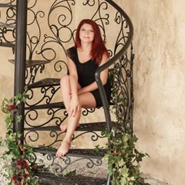 Beautiful wife Irina, 33 yrs.old from Kharkiv, Ukraine