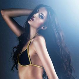 Hot woman Taisiya, 19 yrs.old from Kyiv, Ukraine