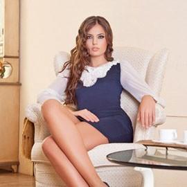 Single girlfriend Taisiya, 19 yrs.old from Kyiv, Ukraine