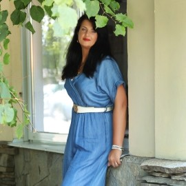 Gorgeous woman Elena, 45 yrs.old from Khmelnitsky, Ukraine