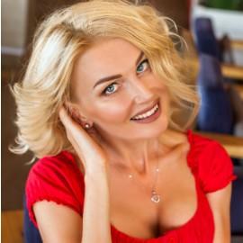 Gorgeous wife Olga, 38 yrs.old from Odessa, Ukraine