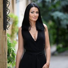 Hot wife Valeriya, 29 yrs.old from Kharkov, Ukraine