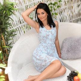 Pretty girlfriend Valeriya, 29 yrs.old from Kharkov, Ukraine