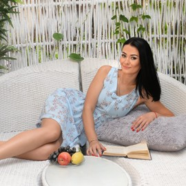 Hot lady Valeriya, 29 yrs.old from Kharkov, Ukraine