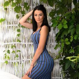 Sexy miss Valeriya, 28 yrs.old from Kharkov, Ukraine