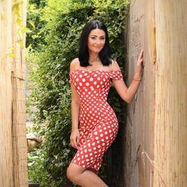 Hot girlfriend Valeriya, 29 yrs.old from Kharkov, Ukraine