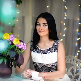 Sexy mail order bride Valeriya, 29 yrs.old from Kharkov, Ukraine