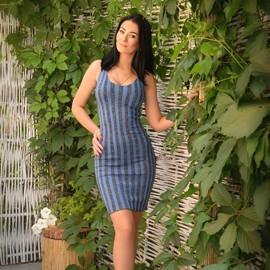 Sexy girlfriend Valeriya, 28 yrs.old from Kharkov, Ukraine