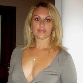Gorgeous lady Ulyana, 47 yrs.old from Khmelnytskyi, Ukraine