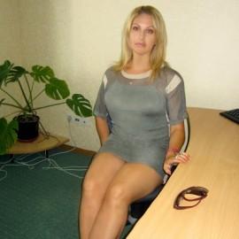 Hot girlfriend Ulyana, 47 yrs.old from Khmelnytskyi, Ukraine