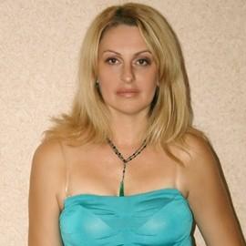 Hot lady Ulyana, 47 yrs.old from Khmelnytskyi, Ukraine