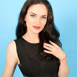nice girlfriend Tatyana, 35 yrs.old from Sumy, Ukraine