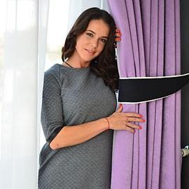 Beautiful miss Ekaterina, 34 yrs.old from Kharkov, Ukraine