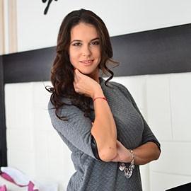 Hot bride Ekaterina, 34 yrs.old from Kharkov, Ukraine
