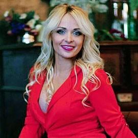 Hot pen pal Elena, 32 yrs.old from Kharkov, Ukraine