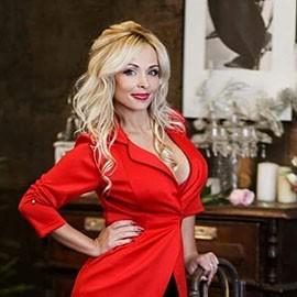 Amazing girlfriend Elena, 32 yrs.old from Kharkov, Ukraine