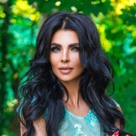 Pretty woman Vera, 37 yrs.old from Kiev, Ukraine
