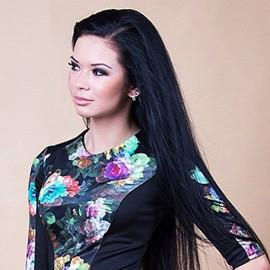 Sexy miss Olga, 25 yrs.old from Kharkiv, Ukraine