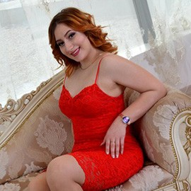 Amazing girl Angelica, 21 yrs.old from Kharkiv, Ukraine
