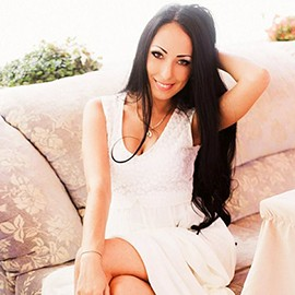 Pretty girl Anna, 31 yrs.old from Belgorod-Dnestrovsky, Ukraine