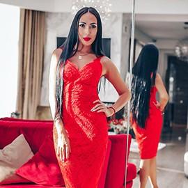Nice bride Anna, 31 yrs.old from Belgorod-Dnestrovsky, Ukraine