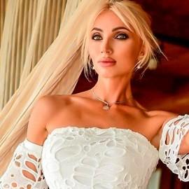 Beautiful girl Svetlana, 47 yrs.old from Donetsk, Ukraine