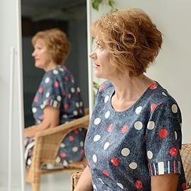 Amazing girlfriend Marina, 59 yrs.old from Pskov, Russia
