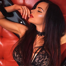 Single girlfriend Eleonora, 26 yrs.old from Rostov-on-Don, Russia