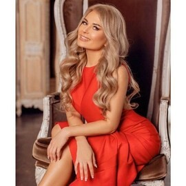 gorgeous wife Ekaterina, 30 yrs.old from Sochi, Russia