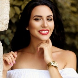 Hot miss Alexandra, 25 yrs.old from Kiev, Ukraine