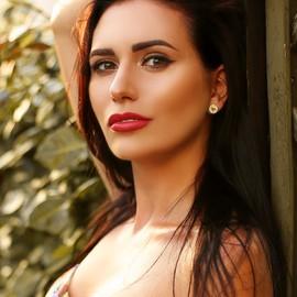 Amazing woman Alexandra, 25 yrs.old from Kiev, Ukraine